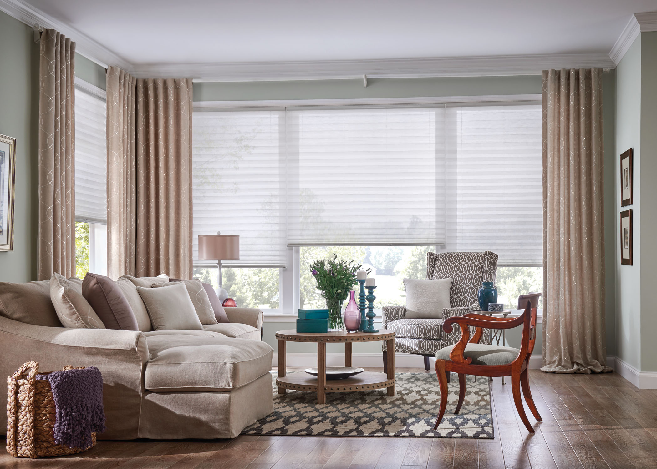 drapes and blinds same window drapes drapes gallery photos of window treatments girard interiors
