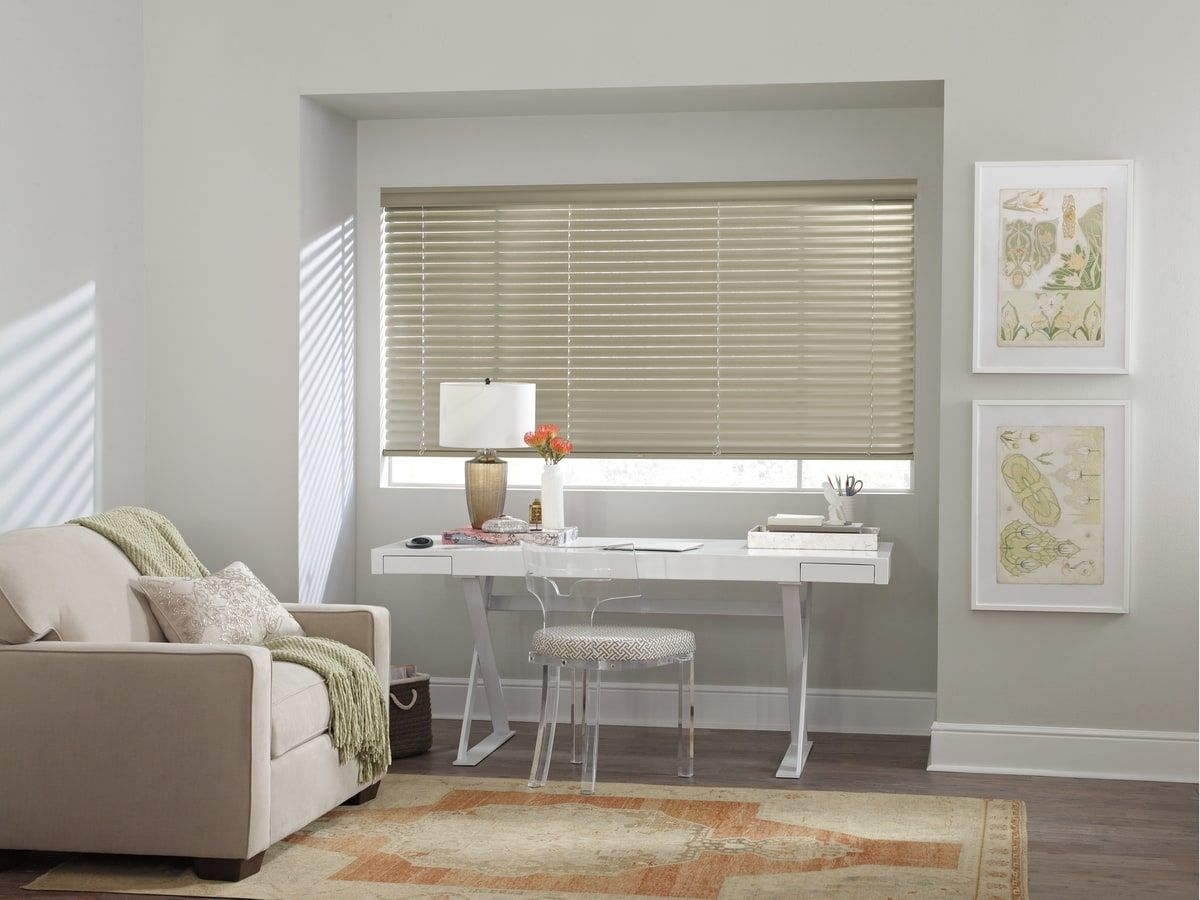 New Jersey Window Blinds
