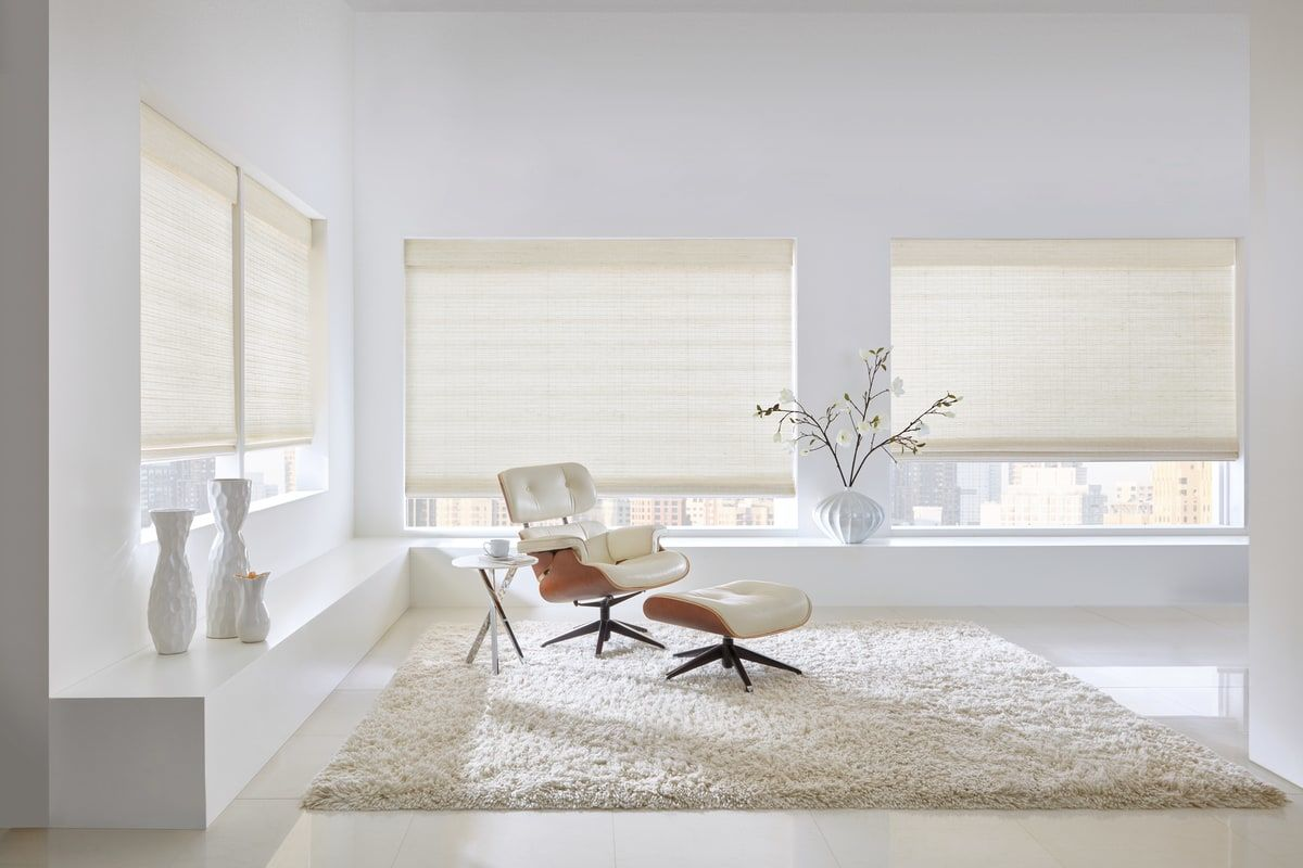 How To Pick The Best Window Shades For Your Apartment