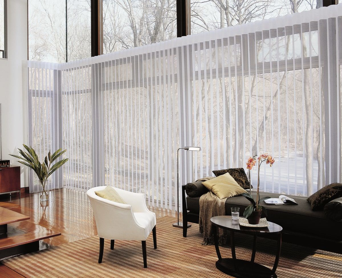 shutter pinterest blinds window wood on for best sunrooms images sunroom treatments