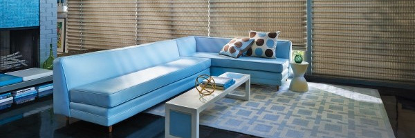 Furniture Upholstery in New Jersey