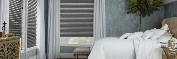 Mini Blinds in New Jersey