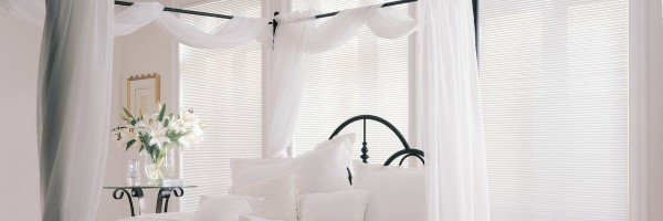 Valances in New Jersey